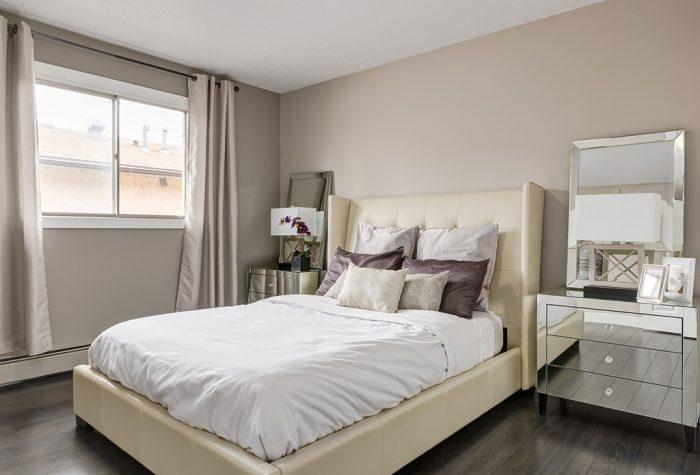 Bedroom-1-700x475.jpg
