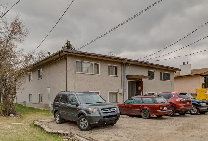 Building-Exterior-Back-700x475.jpg