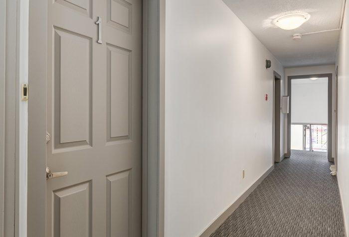 Building-Hall-2-700x475.jpg