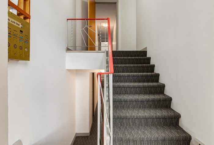 Building-Stairs-2-700x475.jpg