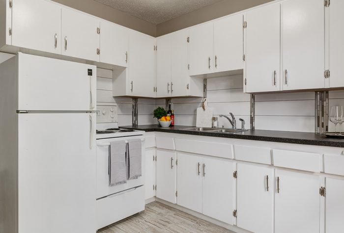 Kitchen-2-700x475.jpg