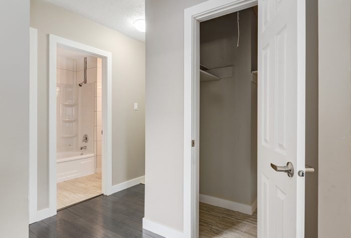 Suite-Hallway-2-700x475.jpg
