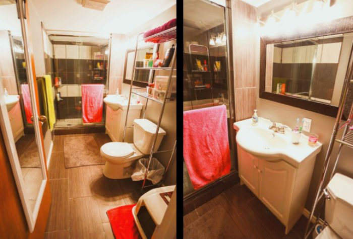 Two-Bathroom-Photos-Side-by-Side-700x475.jpg