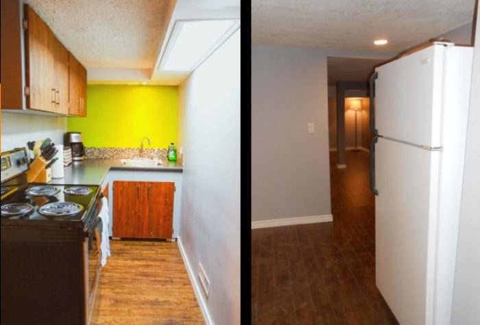 Two-Kitchen-Photos-Side-by-Side-700x475.jpg
