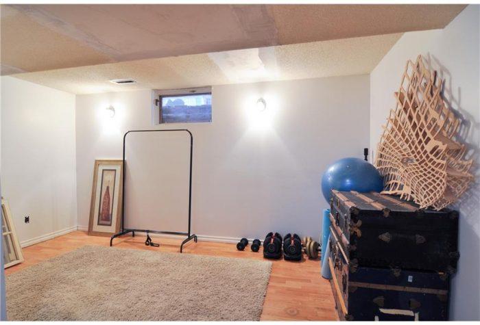 Downstairs-2-700x475.jpg